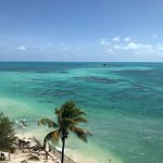 Photo de Bahia Honda State Park and Beach