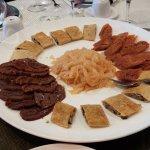 Foto de Jade Seafood Restaurant