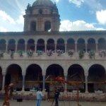 Photo of Convento de Santo Domingo