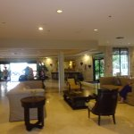 Photo of Bonaventure Resort & Spa