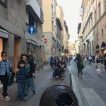 Photo de Centro Storico
