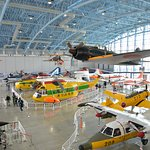 Hamamatsu Air Park