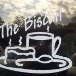 The Biscuit Restaurant, Washington Square