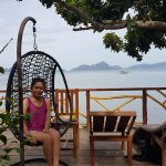 El Nido Four Seasons Resort