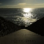 Forty Steps