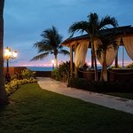 Photo de Beaches Turks & Caicos Resort Villages & Spa
