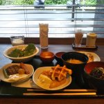 Photo of Dormy Inn Hiroshima