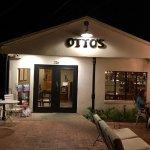Photo of Otto's