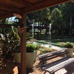 Foto de Santa Clara Eco Resort