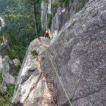 Tırmanma Turları