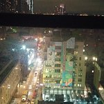 Photo of Row NYC Hotel