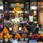 Photo of Kuan Yin Temple