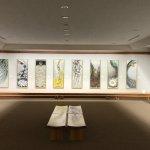 Photo of Narukawa Art Museum