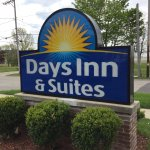 Days Inn Milwaukee