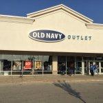 Pleasant Prairie Premium Outlets