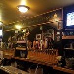 Flynn's Irish Pub, Sagamore, MA