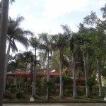 Photo of Entre Pinos Hotel & Resort