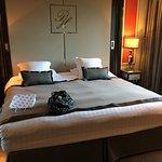 Park Hotel Grenoble - MGallery by Sofitel