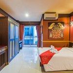 Photo de 99 Residence Patong