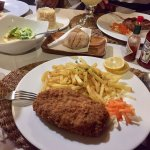 Photo de Steakhouse Boracay