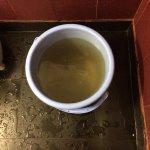 muddy water room 2