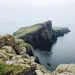 Photo of Neist Point