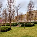 Nelson-Atkins Museum of Art Foto