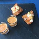Photo of Restaurante El Marinero
