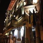 Photo of Chopin Hotel