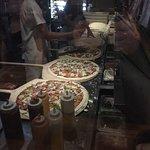 Photo of Ciro's Pizzeria & Beerhouse