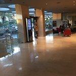 Photo de Expo Hotel Valencia