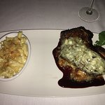 Photo of Capital Grille-Seattle