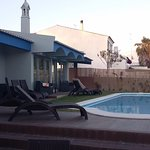 Photo of Hotel Santa Eulalia