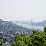 Photo of Kazagashira Park