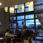 Photo de Hotel Avant Torrejon