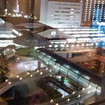 Photo de Hotel Hopinn Aming