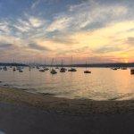 Foto di Watson's Bay