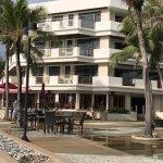 Photo of Imperial Hua Hin Beach Resort