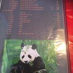 Photo of Peony Restaurang
