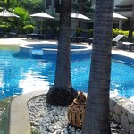 Photo de La Flora Resort & Spa