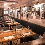 Photo of Kreuzblume Restaurant