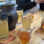Schöneberger Gasthaus & Bar
