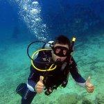Photo de B&J Diving Centre