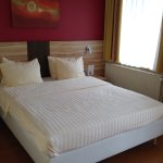 Photo of Star Inn Hotel Premium Bremen Columbus