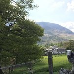 Photo of Buttermere