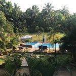 Photo de Tishan Holiday Resort