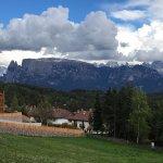 Photo of Altopiano del Renon