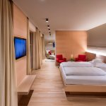 Photo of Hotel Spitaler