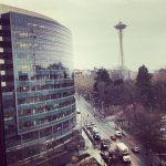 Photo of Pan Pacific Seattle
