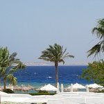 Baron Resort Sharm El Sheikh Foto